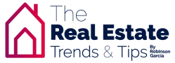 The Real Estate Trends & Tips