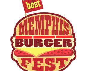 Burger competition memphis